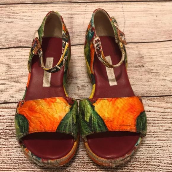 Sandales JellyDolce & Gabbana DgxecJHEiM